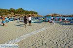 Strand Megalo Fanaraki bij Moudros Limnos (Lemnos) | Foto 100 - Foto van De Griekse Gids