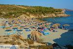 JustGreece.com Strand Megalo Fanaraki bij Moudros Limnos (Lemnos) | Foto 101 - Foto van De Griekse Gids