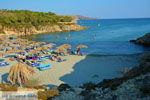 GriechenlandWeb Strand Megalo Fanaraki Moudros Limnos (Lemnos)   Foto 102 - Foto GriechenlandWeb.de