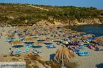 GriechenlandWeb.de Strand Megalo Fanaraki Moudros Limnos (Lemnos) | Foto 103 - Foto GriechenlandWeb.de