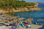 GriechenlandWeb.de Strand Megalo Fanaraki Moudros Limnos (Lemnos) | Foto 107 - Foto GriechenlandWeb.de