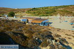 Strand Megalo Fanaraki bij Moudros Limnos (Lemnos) | Foto 110 - Foto van De Griekse Gids