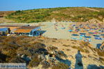 Strand Megalo Fanaraki bij Moudros Limnos (Lemnos)   Foto 111 - Foto van De Griekse Gids