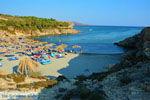 GriechenlandWeb.de Strand Megalo Fanaraki Moudros Limnos (Lemnos) | Foto 115 - Foto GriechenlandWeb.de