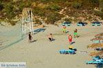 Strand Megalo Fanaraki Moudros Limnos (Lemnos)   Foto 116 - Foto GriechenlandWeb.de