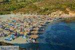 Strand Megalo Fanaraki Moudros Limnos (Lemnos) | Foto 123 - Foto GriechenlandWeb.de