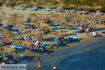 Strand Megalo Fanaraki bij Moudros Limnos (Lemnos)   Foto 130 - Foto van De Griekse Gids