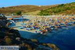 Strand Megalo Fanaraki bij Moudros Limnos (Lemnos)   Foto 132 - Foto van De Griekse Gids