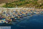 Strand Megalo Fanaraki bij Moudros Limnos (Lemnos) | Foto 135 - Foto van De Griekse Gids
