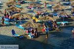 GriechenlandWeb Strand Megalo Fanaraki Moudros Limnos (Lemnos) | Foto 138 - Foto GriechenlandWeb.de