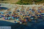 Strand Megalo Fanaraki bij Moudros Limnos (Lemnos) | Foto 139 - Foto van De Griekse Gids