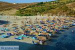 Strand Megalo Fanaraki bij Moudros Limnos (Lemnos) | Foto 143 - Foto van De Griekse Gids