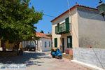 Moudros Limnos (Lemnos) | Griekenland foto 6 - Foto van De Griekse Gids