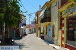 Moudros Limnos (Lemnos) | Griekenland foto 7 - Foto van De Griekse Gids