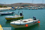 Moudros Limnos (Lemnos) | Griekenland foto 9 - Foto van De Griekse Gids