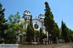Moudros Limnos (Lemnos) | Griechenland foto 17 - Foto GriechenlandWeb.de