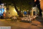 Myrina Limnos (Lemnos) | Griekenland foto 1 - Foto van De Griekse Gids
