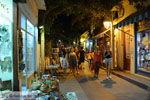 GriechenlandWeb.de Myrina Limnos (Lemnos) | Griechenland foto 3 - Foto GriechenlandWeb.de