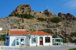 Myrina Limnos (Lemnos)   Griechenland foto 7 - Foto GriechenlandWeb.de