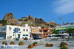 Myrina Limnos (Lemnos) | Griekenland foto 8 - Foto van De Griekse Gids