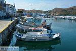 Myrina Limnos (Lemnos) | Griechenland foto 10 - Foto GriechenlandWeb.de