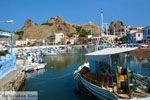 GriechenlandWeb.de Myrina Limnos (Lemnos) | Griechenland foto 12 - Foto GriechenlandWeb.de
