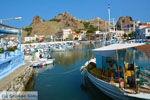 Myrina Limnos (Lemnos) | Griekenland foto 13 - Foto van De Griekse Gids