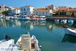 Myrina Limnos (Lemnos) | Griechenland foto 14 - Foto GriechenlandWeb.de