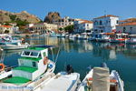 Myrina Limnos (Lemnos) | Griechenland foto 15 - Foto GriechenlandWeb.de