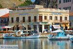 Myrina Limnos (Lemnos) | Griekenland foto 17 - Foto van De Griekse Gids