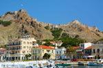 GriechenlandWeb.de Myrina Limnos (Lemnos) | Griechenland foto 19 - Foto GriechenlandWeb.de