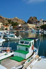 Myrina Limnos (Lemnos) | Griekenland foto 21 - Foto van De Griekse Gids