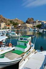 GriechenlandWeb.de Myrina Limnos (Lemnos) | Griechenland foto 22 - Foto GriechenlandWeb.de