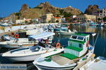 GriechenlandWeb.de Myrina Limnos (Lemnos)   Griechenland foto 23 - Foto GriechenlandWeb.de