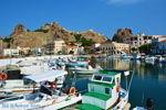 Myrina Limnos (Lemnos) | Griekenland foto 24 - Foto van De Griekse Gids