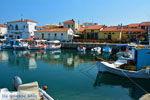 GriechenlandWeb.de Myrina Limnos (Lemnos) | Griechenland foto 27 - Foto GriechenlandWeb.de