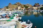 Myrina Limnos (Lemnos) | Griekenland foto 29 - Foto van De Griekse Gids