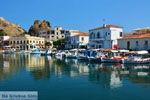 Myrina Limnos (Lemnos) | Griekenland foto 31 - Foto van De Griekse Gids