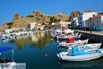 Myrina Limnos (Lemnos) | Griekenland foto 32 - Foto van De Griekse Gids