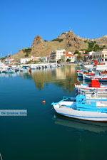 Myrina Limnos (Lemnos) | Griekenland foto 34 - Foto van De Griekse Gids