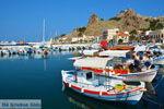 JustGreece.com Myrina Limnos (Lemnos) | Griekenland foto 36 - Foto van De Griekse Gids