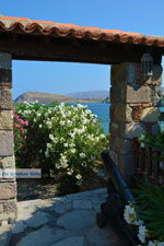 Myrina Limnos (Lemnos) | Griechenland foto 43 - Foto GriechenlandWeb.de