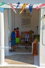 GriechenlandWeb Myrina Limnos (Lemnos) | Griechenland foto 50 - Foto GriechenlandWeb.de