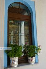 Myrina Limnos (Lemnos) | Griekenland foto 53 - Foto van De Griekse Gids