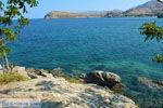 Myrina Limnos (Lemnos) | Griekenland foto 72 - Foto van De Griekse Gids