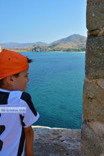 Myrina Limnos (Lemnos) | Griekenland foto 77 - Foto van De Griekse Gids