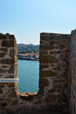 GriechenlandWeb.de Myrina Limnos (Lemnos) | Griechenland foto 80 - Foto GriechenlandWeb.de