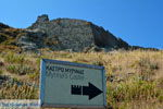 GriechenlandWeb.de Myrina Limnos (Lemnos) | Griechenland foto 94 - Foto GriechenlandWeb.de