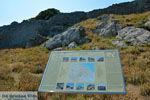 GriechenlandWeb.de Myrina Limnos (Lemnos) | Griechenland foto 96 - Foto GriechenlandWeb.de