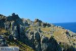 GriechenlandWeb.de Myrina Limnos (Lemnos) | Griechenland foto 102 - Foto GriechenlandWeb.de